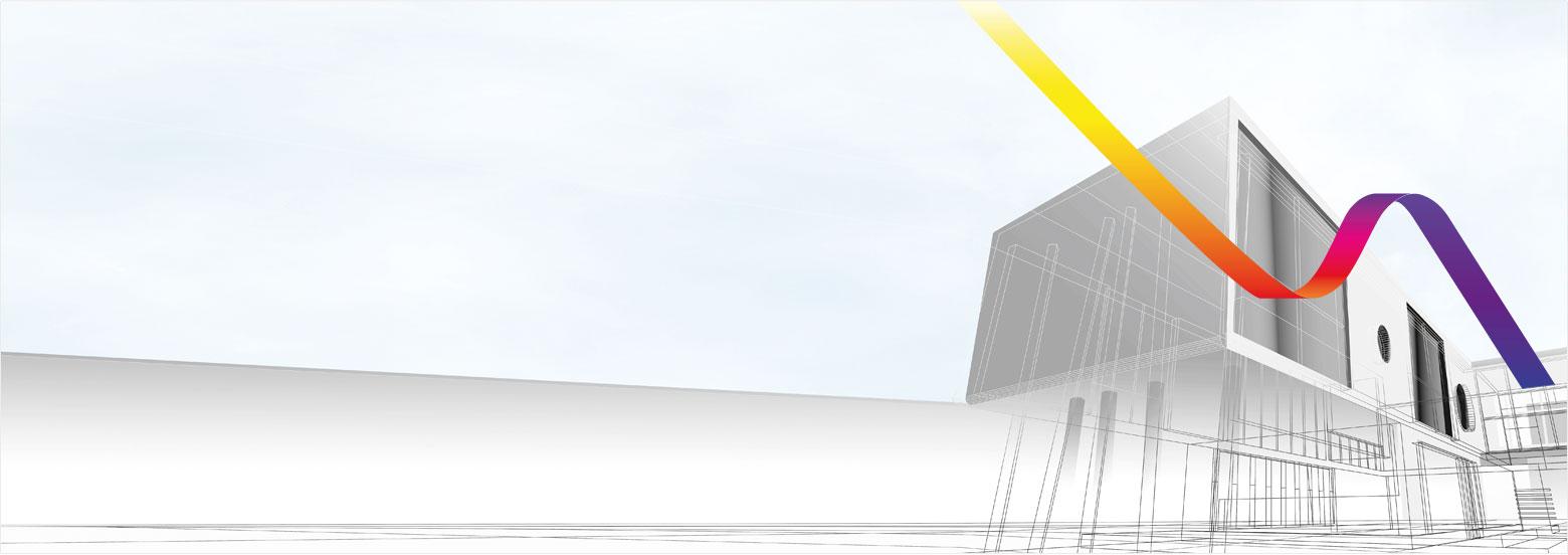 home airconomy fussbodenheizung mit integrierter. Black Bedroom Furniture Sets. Home Design Ideas
